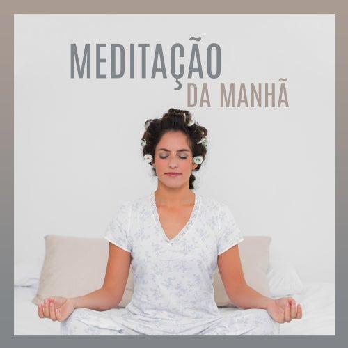 Meditação da Manhã de Meditação e Espiritualidade Musica Academia