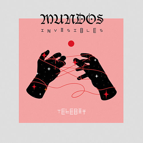 Mundos Invisibles de Telebit