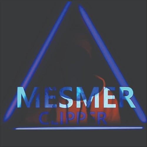 Mesmer (feat. Beat Zone) de Clipper