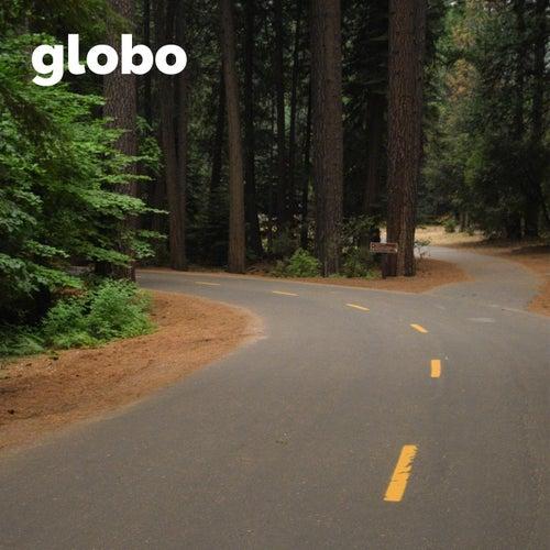 Tomalo Con Calma von Globo