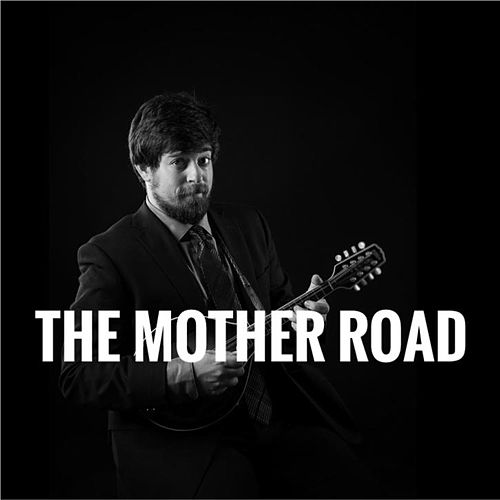 The Mother Road by The Ruta Beggars