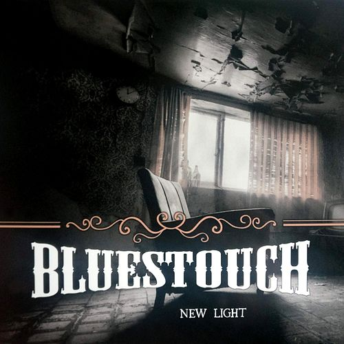 New Light de Bluestouch
