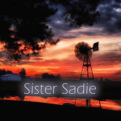 Sister Sadie by Melvin Carter Junior