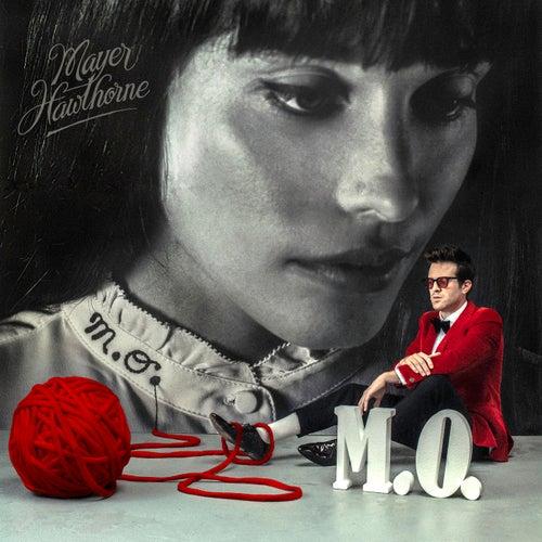 M.O. de Mayer Hawthorne