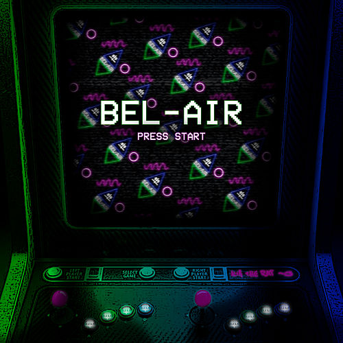 Bel-Air di Alther