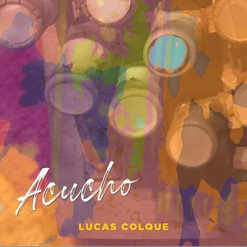 Acucho de Lucas Colque