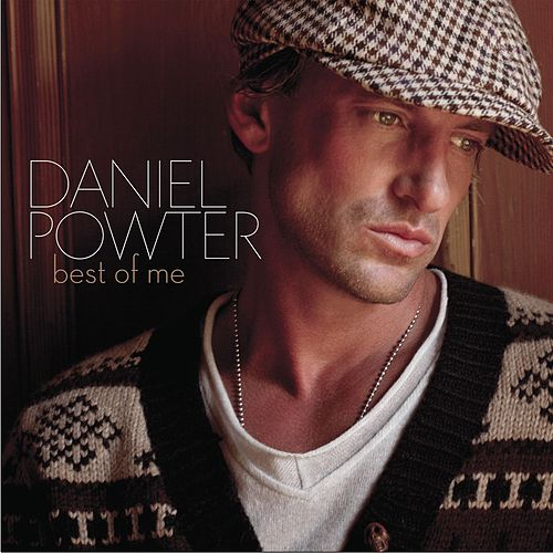 Best Of Me von Daniel Powter