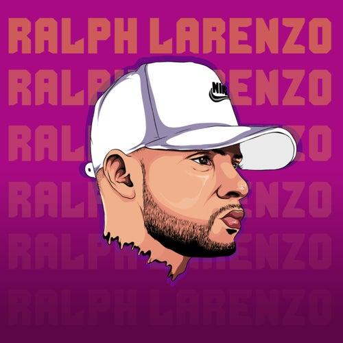 Lento de Ralph Larenzo