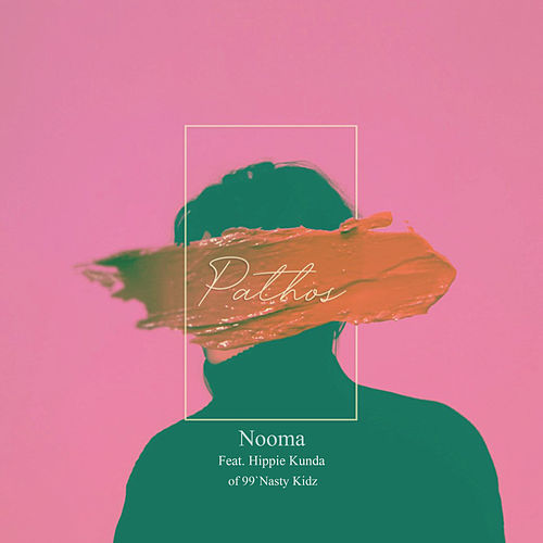 Pathos by NOOMA