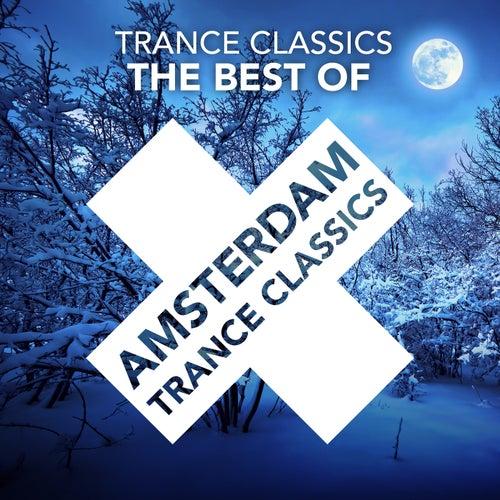 The Best Of de Trance Classics
