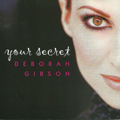 Your Secret de Deborah Gibson