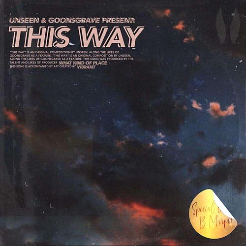 This Way by Unseen