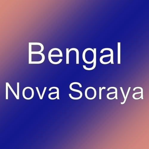 Nova Soraya by Bengal