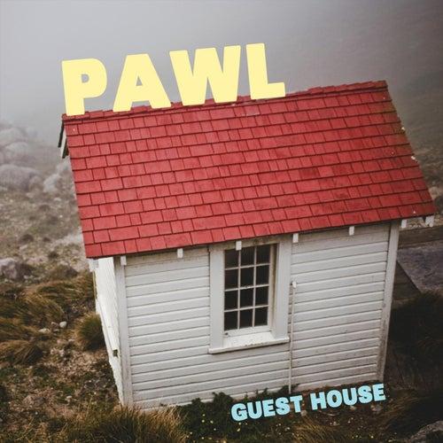 Guest House von Pawl