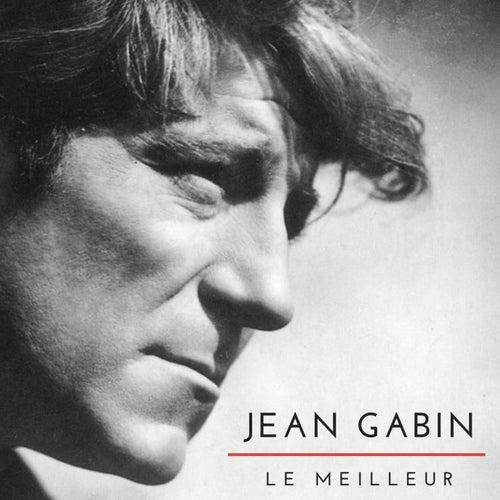 Le meilleur by Jean Gabin