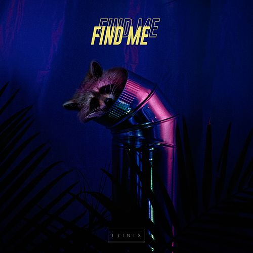 Find Me by Trinix