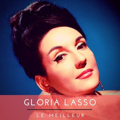 Le meilleur von Gloria Lasso