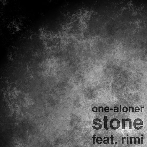 Stone by One-Aloner