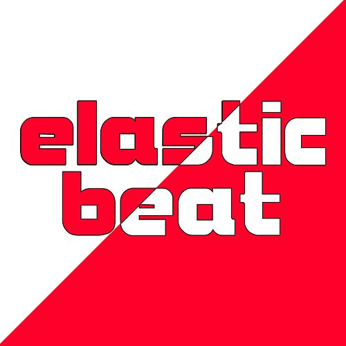 Elastic Beat de Misterkruger