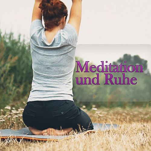 Einfache Meditationsmusik von Meditationsmusik