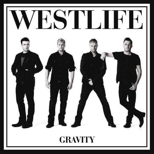 Gravity de Westlife