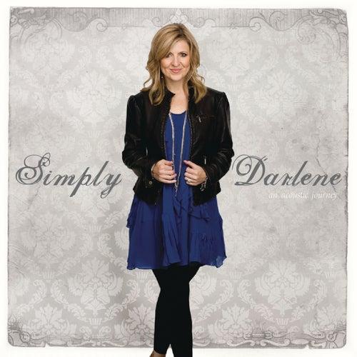 Simply Darlene by Darlene Zschech