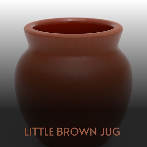 Little Brown Jug de Gene Goforth, Faron Young, Ernie Lee