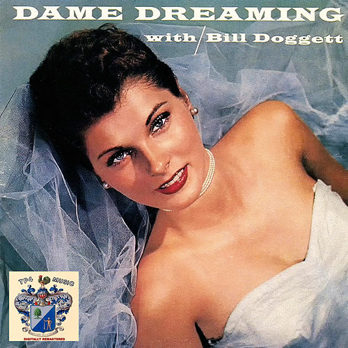 Dame Dreaming von Bill Doggett