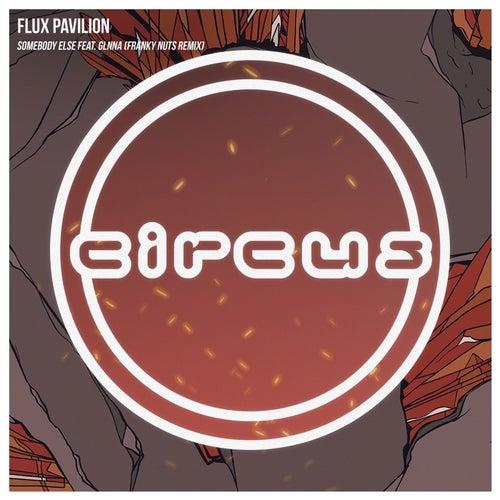 Somebody Else (Franky Nuts Remix) di Flux Pavilion