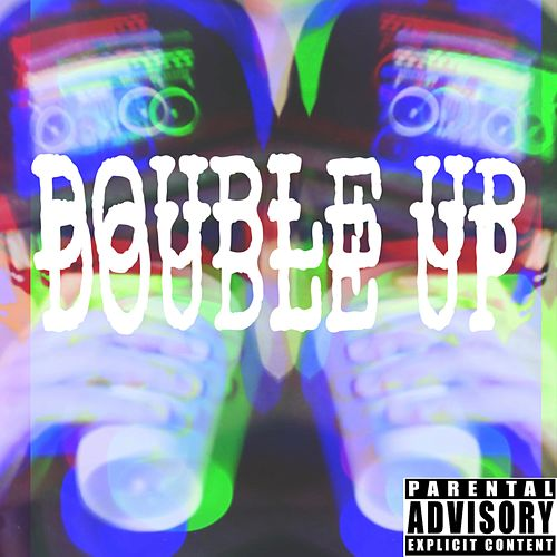 Double Up von F.O.O.L