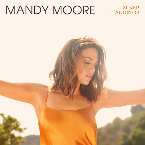 Save A Little For Yourself de Mandy Moore