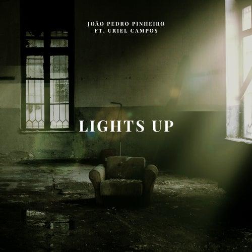 Lights Up von João Pedro Pinheiro