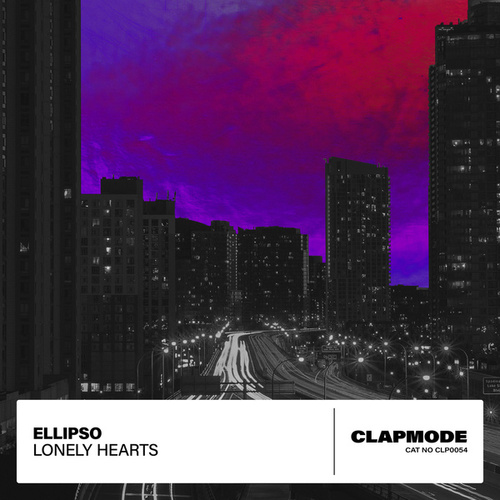"Ellipso: ""Lonely Hearts"""