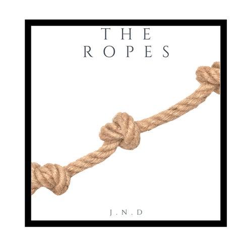 The Ropes (Demo) de JND