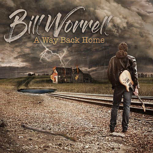 A Way Back Home (Extended Version) by Bill Worrell