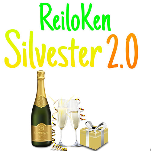 Silvester 2.0 de ReiloKen