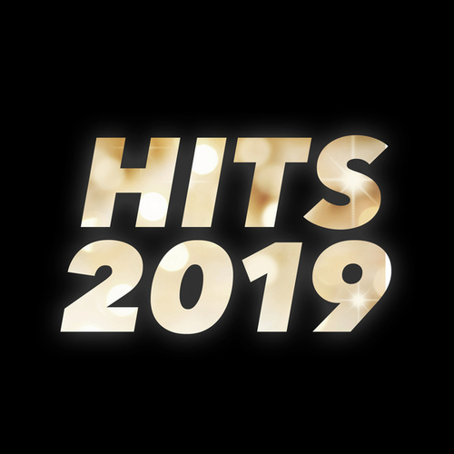 Hits 2019 by Various Artists