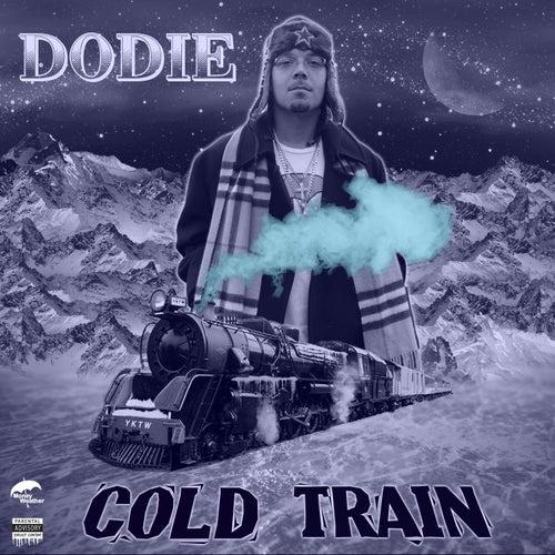 Cold Train von Dodie