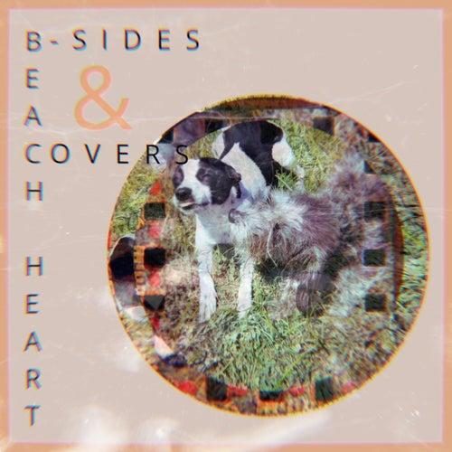 B-Sides & Covers von Beach Heart