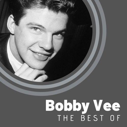 Bobby Vee di Bobby Vee