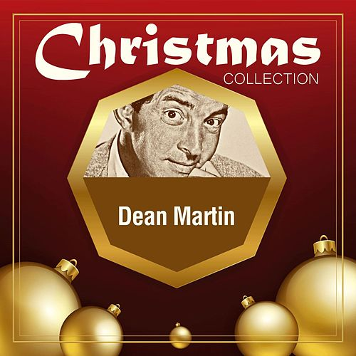 Christmas Collection von Dean Martin