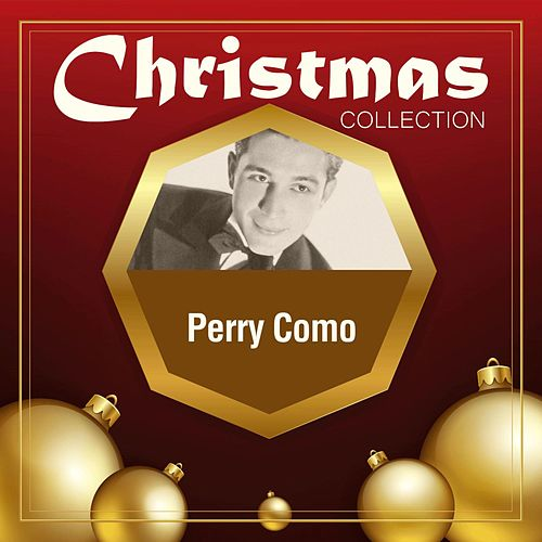 Christmas Collection von Perry Como