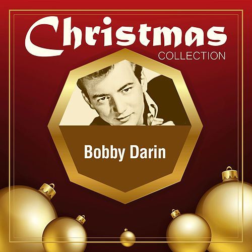 Christmas Collection de Bobby Darin