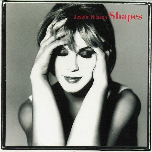 Shapes (Remastered) de Josefin Nilsson