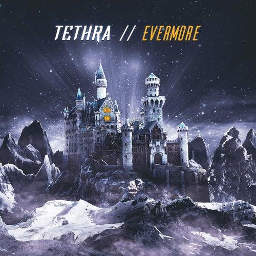 Evermore de Tethra