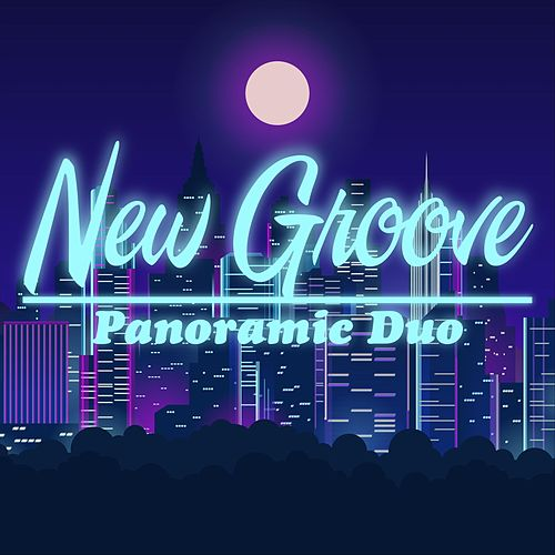 New Groove by Panoramic Duo