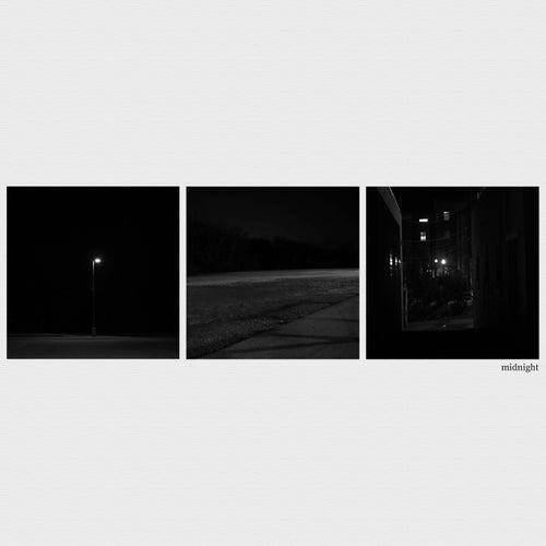 Midnight by Sam Nichol