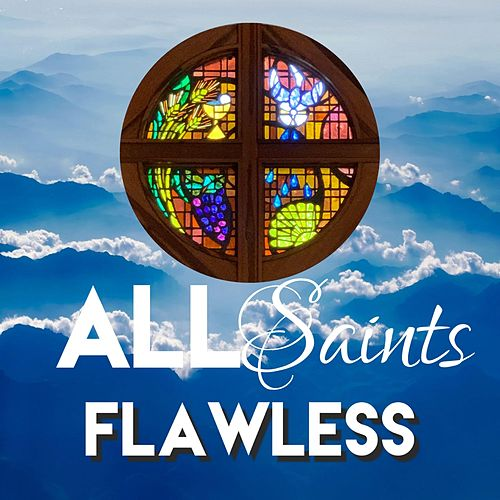 Flawless van All Saints