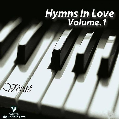 Hymns In Love by Vérité