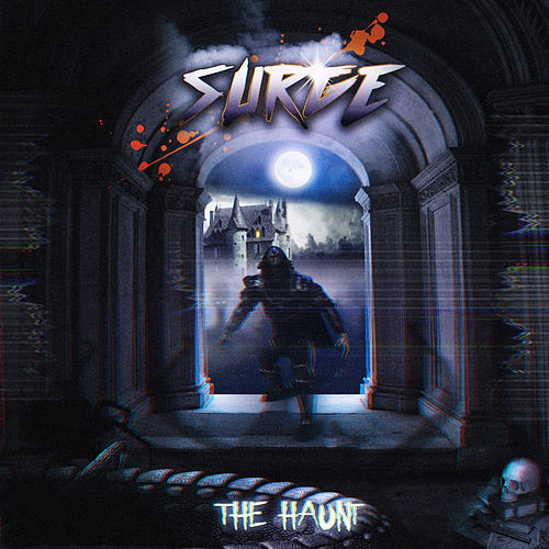 The Haunt by Surge